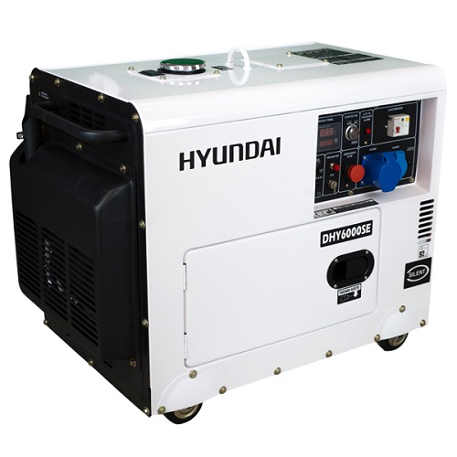 hyundai-dhy6000se.jpg