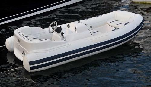 seguros-para-embarcaciones-neumaticas.jpg