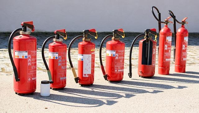 extintor-contra-incendios.jpg